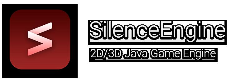 SilenceEngine