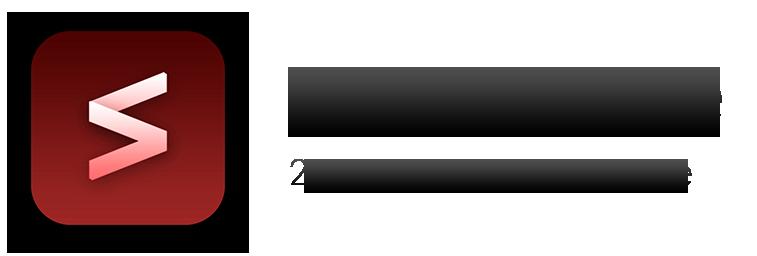 SilenceEngine Logo